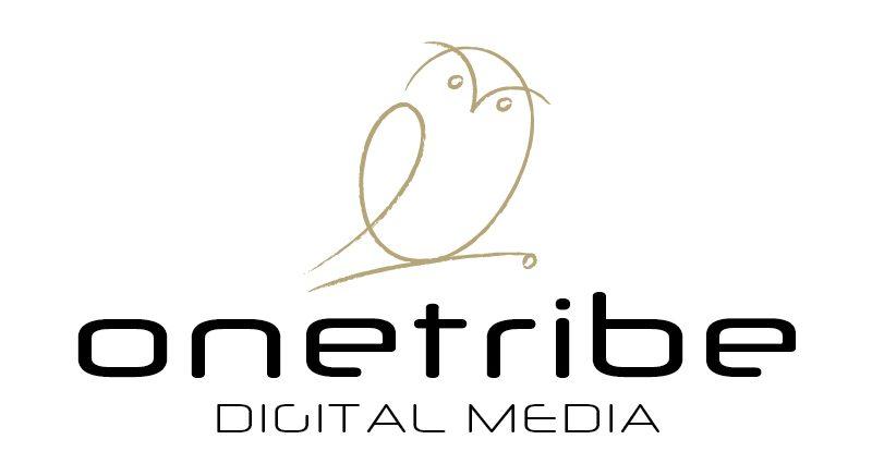 One Tribe Digital Media